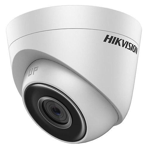 camera-ip-hong-ngoai_HIKVISION-DS-2CD1321-I