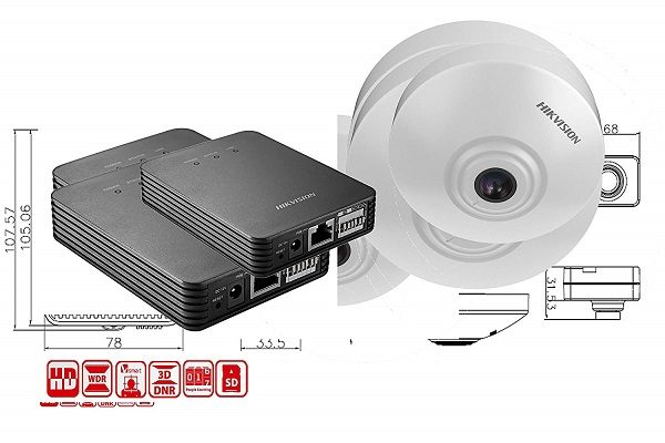 camera-ip-iDS-2CD6412FWD-C-2jpg