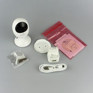 camera-ip-wifi-hikvision-ds_2cv2u01fd_iw