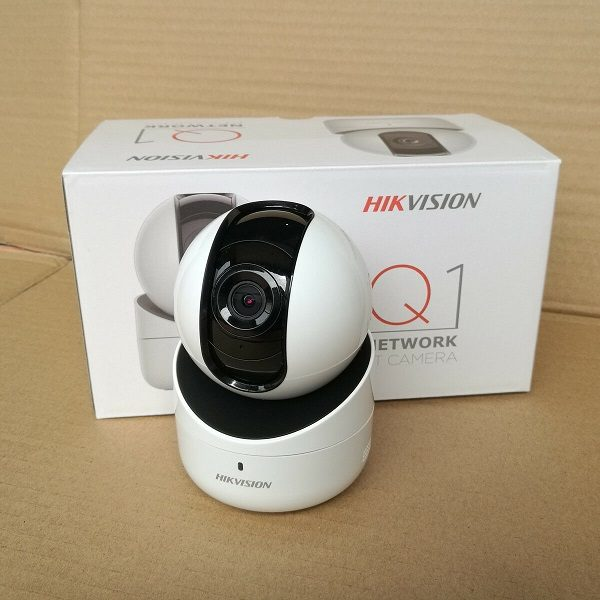 camera-ip-wifi-robot-DS-2CV2Q21FD-IW