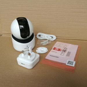 camera-ip-wifi-robot-DS-2CV2Q21FD-Iw-1
