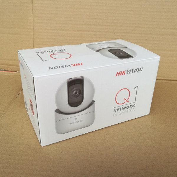 camera-ip-wifi-robot-DS-2CV2Q21FD-Iw-2