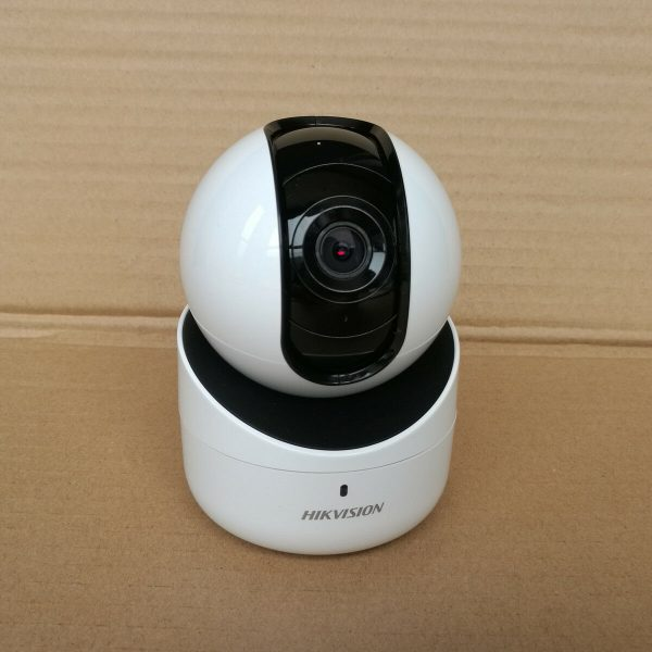 camera-ip-wifi-robot-DS-2CV2Q21FD-WI-2