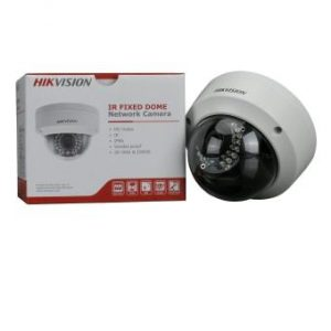 camera-ip-wifi-2mpban-cau-minihong-ngoai-20m-ds-2cd2120f-iw