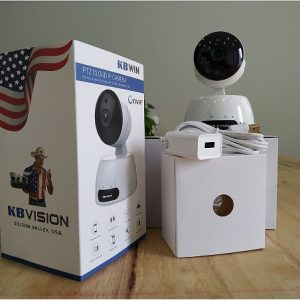 camera-kbvision-kbwin-kw-h2