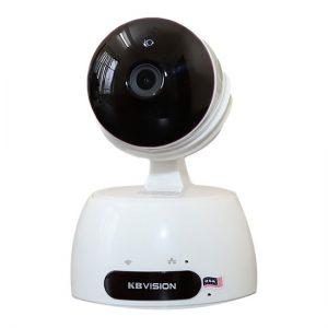 camera-kbvision-kw-h1