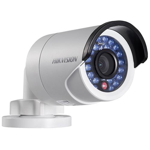 Camera IP HD Hồng Ngoại Hikvision DS-2CD2020F-I