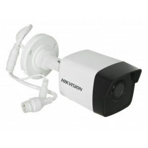 camera-hkvision-DS-2CD1043G0-I