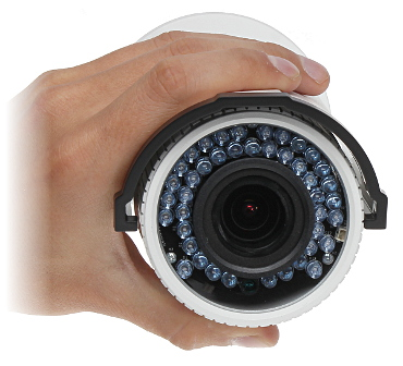 ong-kinh-camera-hikvision-ds-2cd2620f-i_img1