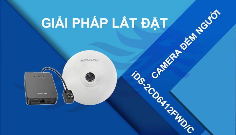 giai-phap-lap-dat-camera-dem-nguoi