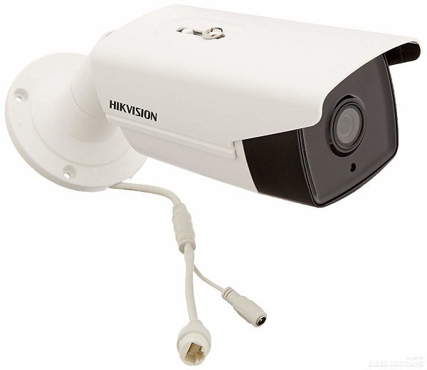 ip-kamera_hikvision_ds-2cd2t25fhwd-i8