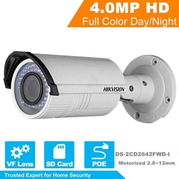 camera-ip-hikvision-ds-2cd2642fwd-i-4mp