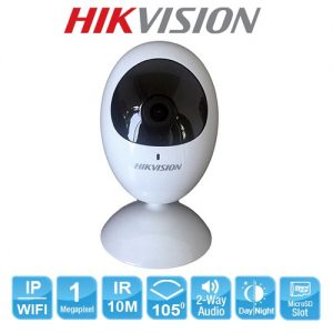 camera-ip-wifi-hikvision-ds-2cv2u01efd-iw