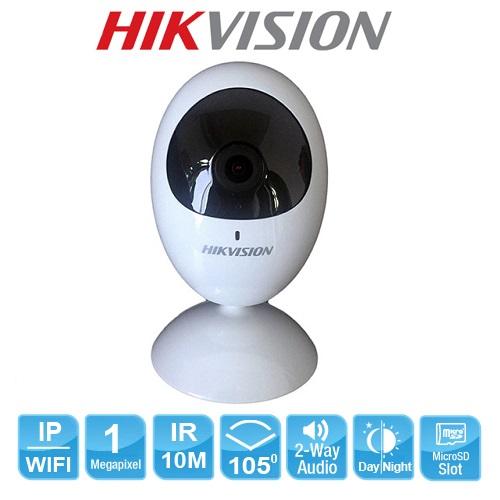 camera-ip-wifi-hikvision-ds-2cv2u01efd-iw