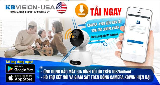 ung-dung-kbwatch-cho-camera-wifi-kbwin
