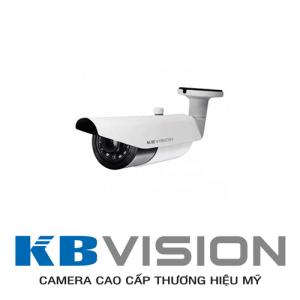CAMERA-KBVISION-KX-2013S4