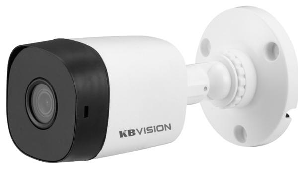 camera-kbvision-kx-2111c4