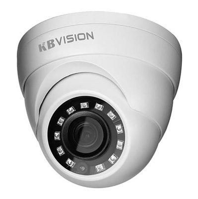 Camera KBVISION KBVISION KX-1002SX4