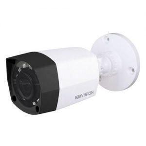 Camera KBVISION KX-1301C-1