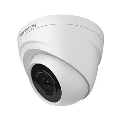 Camera-KBVISION-KX-1302C