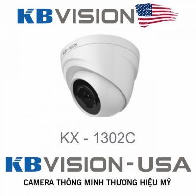 Camera-KBVISION-KX-1302C(2)