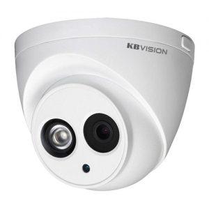 Camera KBVISION KX-2004CA