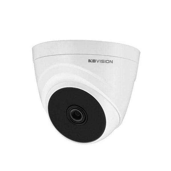 Camera KBVISION KX-2112C4