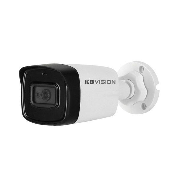 Camera-KBVision-KX-2005C4-bullet