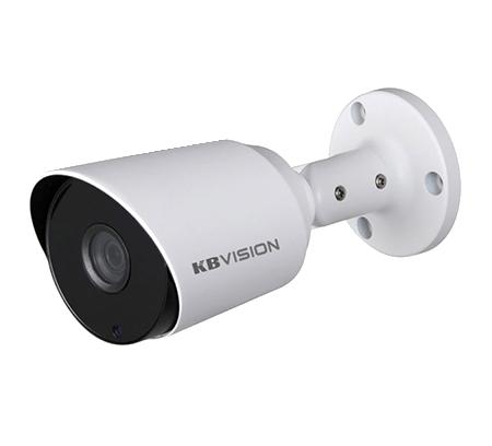 camera kbvision KX-Y2001C4