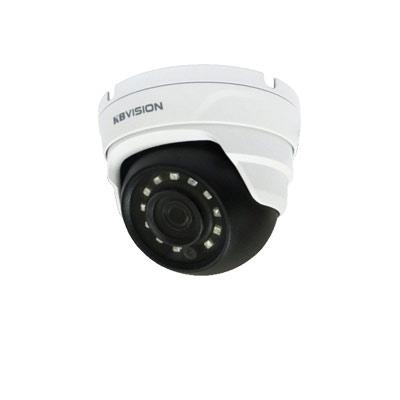camera-KX-Y2002S4