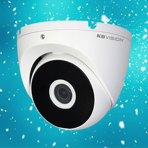 Camera-KBvision-KX-2012S4
