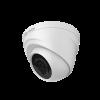 camera-kbvision-KX-Y2002C4