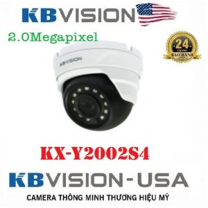 camera-kbvision-KX-Y2002S4