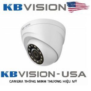 camera-kbvision-kx-1004c4