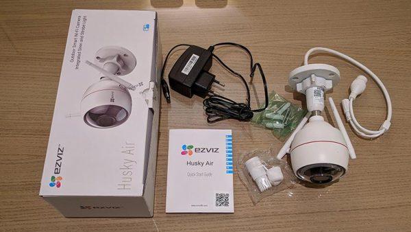 tron-bo-camera-ezviz-c3w