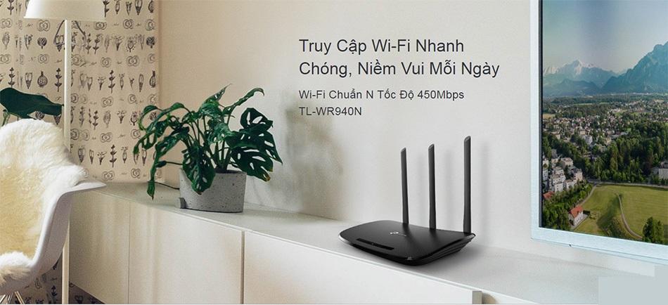 Bo-phat-wifi-tp-link-tl-940n-1