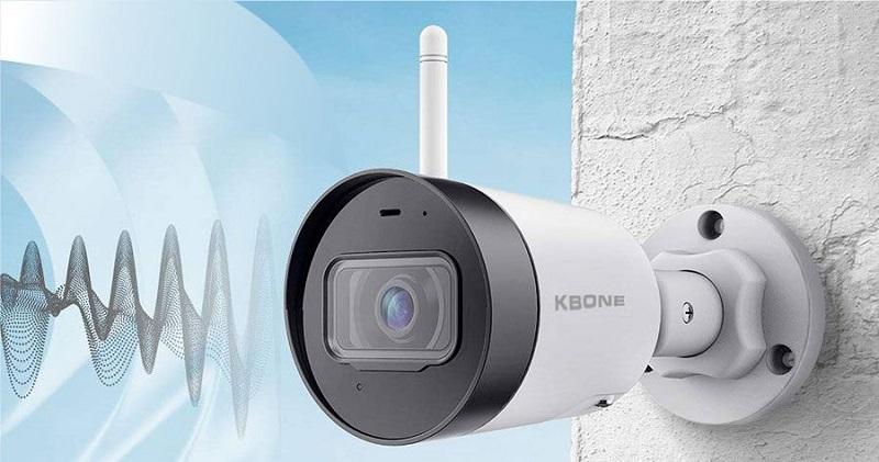 Camera-ip-wifi-ngoai-troi-kbone-kn-2001wn