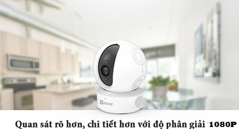 Camera-wifi-ezviz-C6CN-2