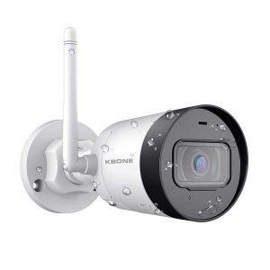 Camera-wifi-ngoai-troi-kbone-kn-2001wn