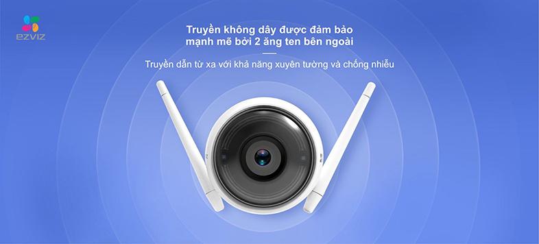 Ezviz-C3W-wifi-bang-tang-kep