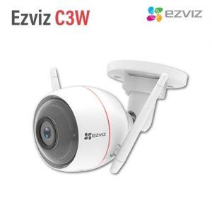 Ezviz-C3W-EzGuard