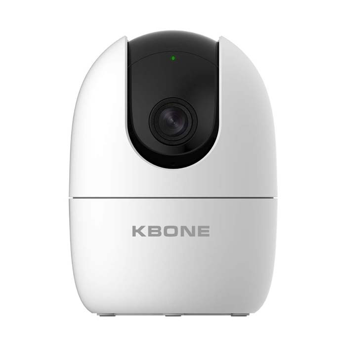 KBVISION-KN-H21PW