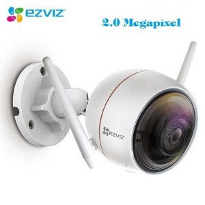 camera-ip-wifi-ezip-C3W