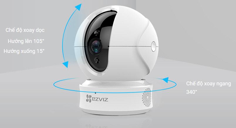 camera-ip-wifi-ezviz-c6cn-xoay-360