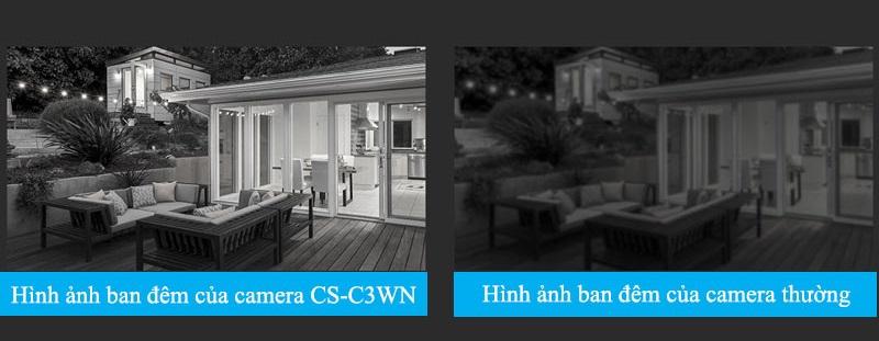 camera-ip-wifi-quan-sat-ngoai-troi-ezviz-cs-cv3wn-full-hd-1080p
