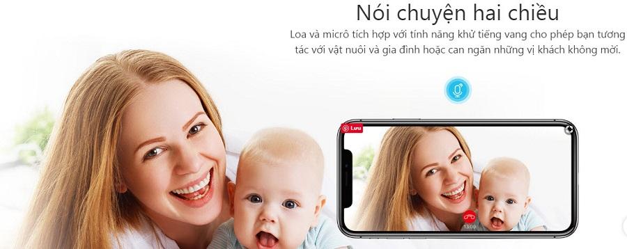 camera-wifi- Imou- IPC-A22EP-đam-thoai-2 hieu