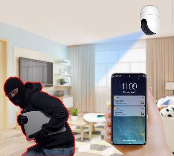 camera-wifi- Imou- IPC-A22EP-1