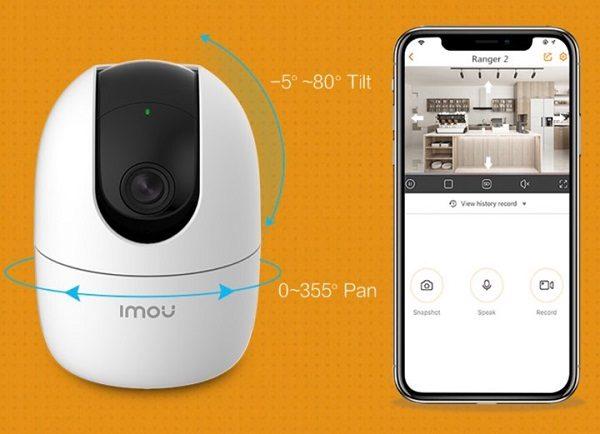 camera-wifi- Imou- IPC-A22EP-3