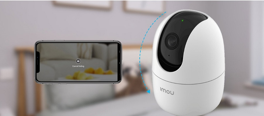 camera-wifi- Imou- IPC-A22EP-bao-mat-rieng-tu