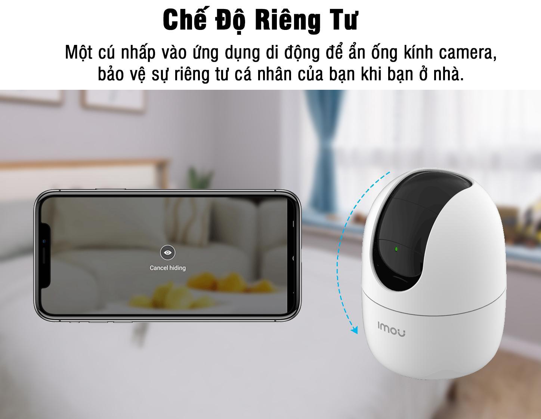 camera-wifi-kn-h2wp-che-do-rieng-tu